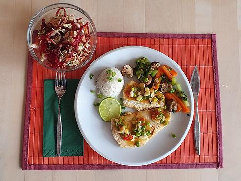 Fisch in scharfer Limettensauce.jpg