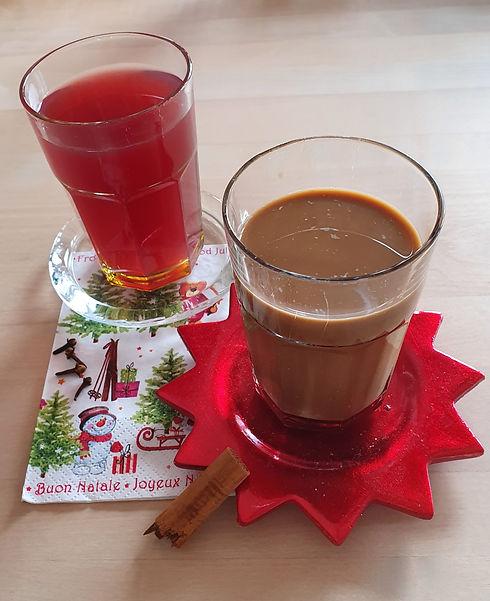 Kaffeepunsch%20Gl%C3%BChwein_edited.jpg