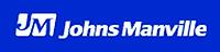 johns-mans.png
