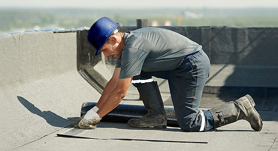 inspection_roofer2.jpg