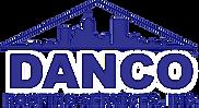 Danco_LogoWebsite.png