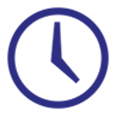 android-clock-u28015.png