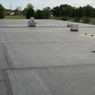 Needham Smaller EPDM.JPG