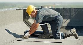inspection_roofer.jpg