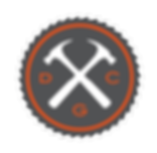 dgcrays_emblem.png
