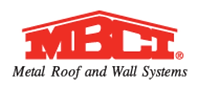 metal-roof.png