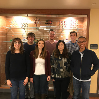 Group photo2_2018.jpg