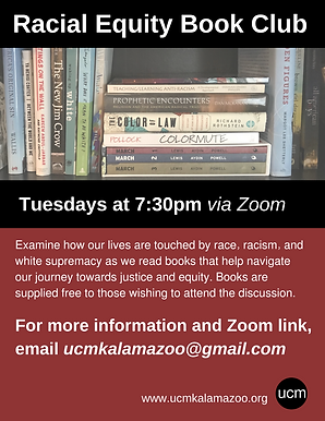 Racial Equity Book Club.png