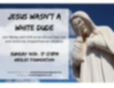 Jesus wasn't a White Dude.png