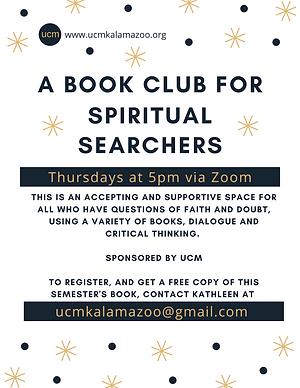 Spiritual Searchers Book Club.png