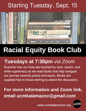 C15 Racial Equity Book Club (1).png