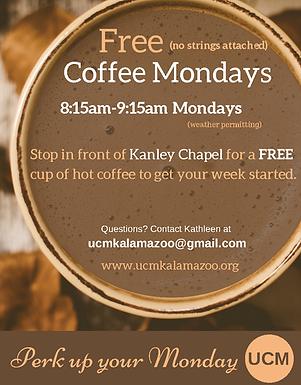 Coffee Mondays (1).png