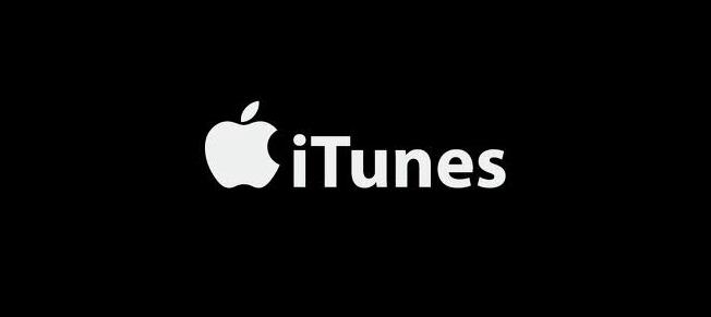 Install-iTunes-On-Chromebook