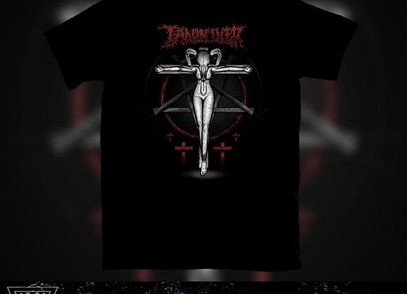 Tanin'iver 2020 T-shirt