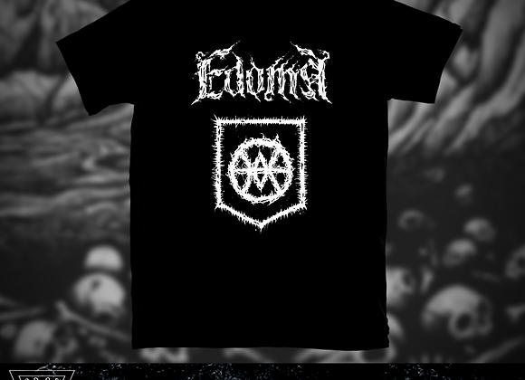 Edoma - Logo t-shirt