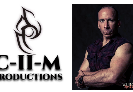US Company 'C II M Productions' partners with MSH music group
