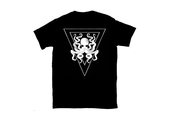 MSH Sigil T-shirt (2020)