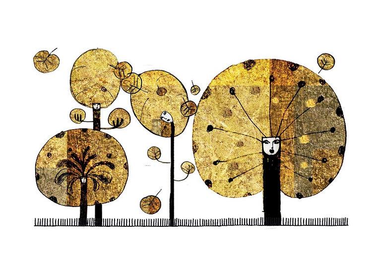 Mariangela alberi.jpg