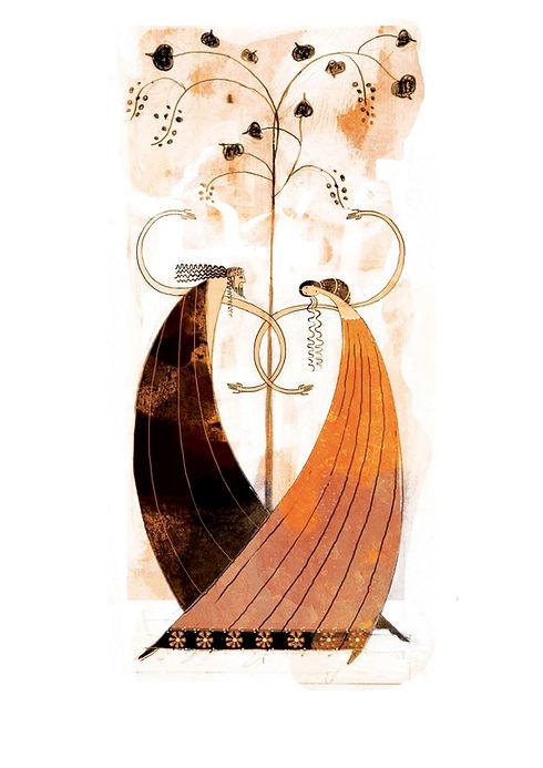 Mariangela disegno coppia.jpg