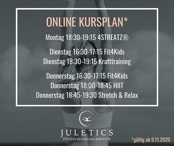 Online Kursplan JULETICS.jpg