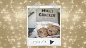 Mike's Chicken: A Dallas Gem