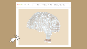 The World of Artificial Intelligence & Why Businesses Need to Adapt