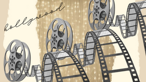 Women Filmmakers Who Are Killing It