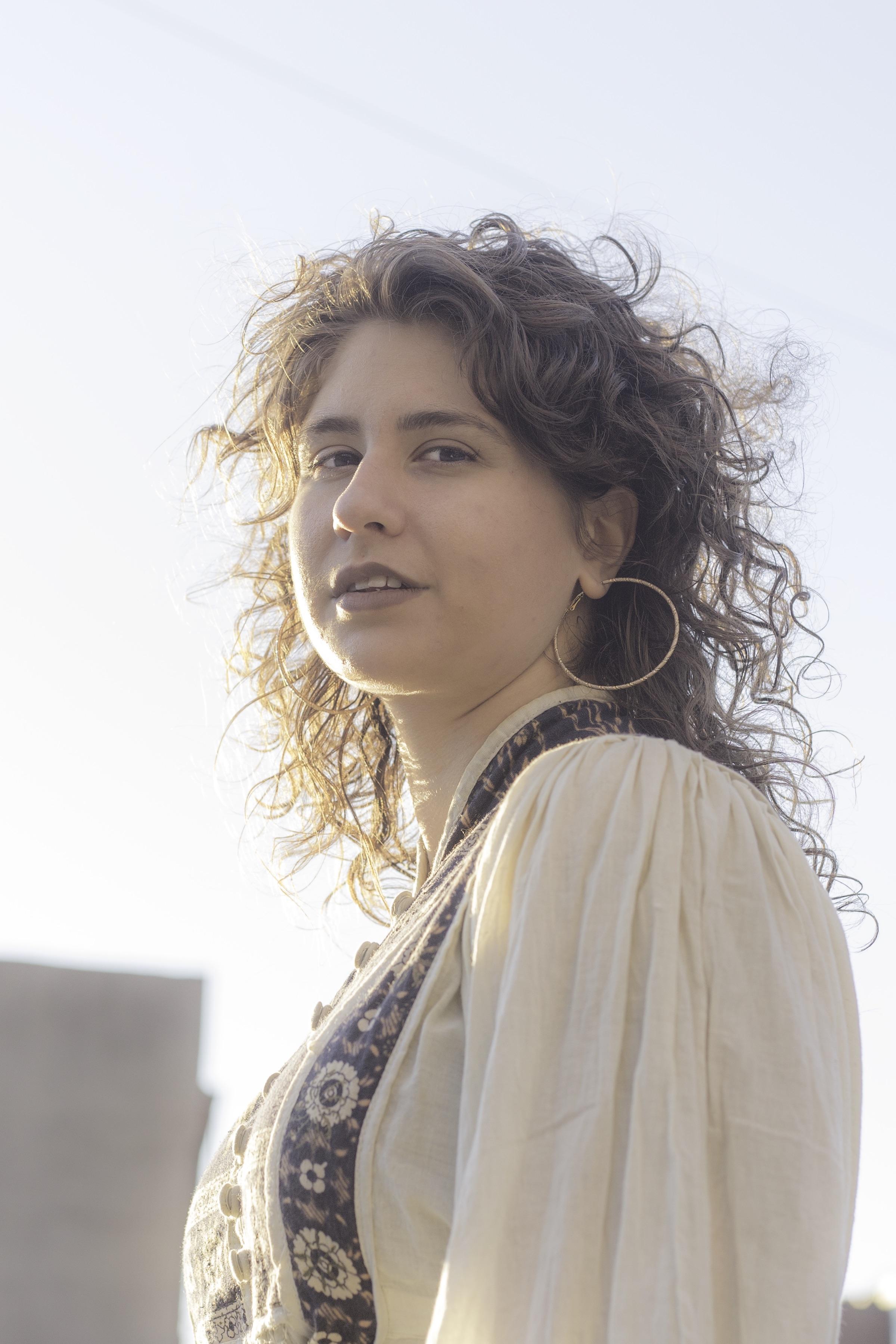 Sammi Lanzetta