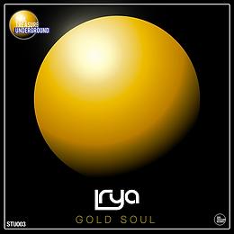 STU003_Lrya_GoldSoul_PS_1000x1000.png