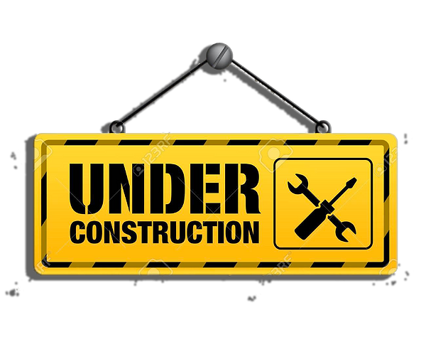 under-construction-sign-in-white-backgro