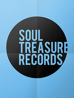 Soul Treasure Records
