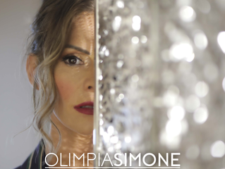 Olimpia Simone feat. Fabrizio Bosso • Ingannevole [Soul Treasure Jazz™]