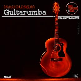 Mimmo Laselva • Guitarumba