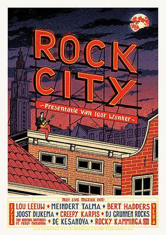 Rockcity Douwe Dijkstra.jpg