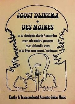 joost-dijkema-des-moines.jpg