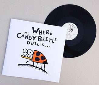 Candybeetle_vinyl.jpg
