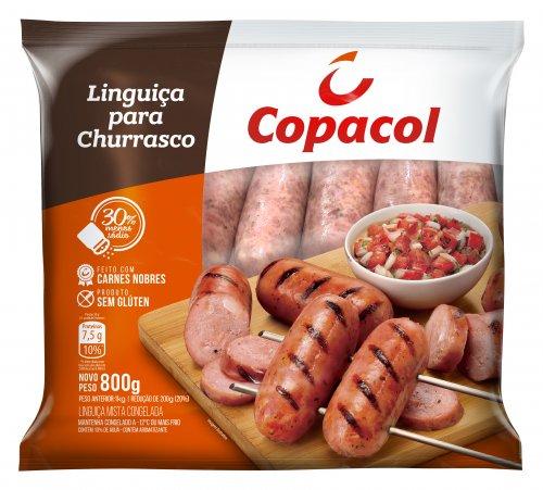 Linguiça_de_churrasco_800g