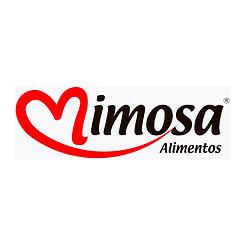 logo mimosa.jpg