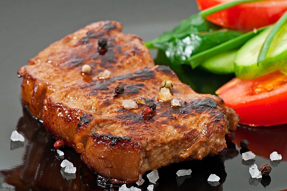 carne-01.jpg