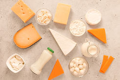 food-assortment-with-dairy-products_edited.jpg
