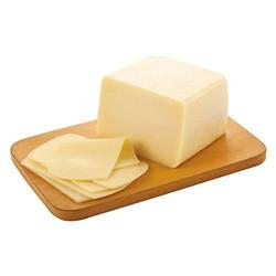 queijo-mussarela-fatiado