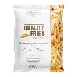batata-quality-fries-7mm-corte-fino-pte-
