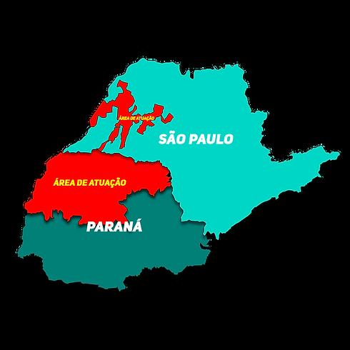 mapa area atuação.png