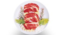 slide beef 01