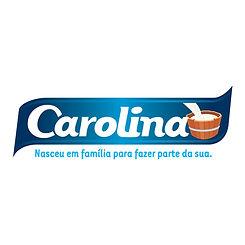 logo carolina 1000.jpg