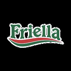 Logo-Friella.png