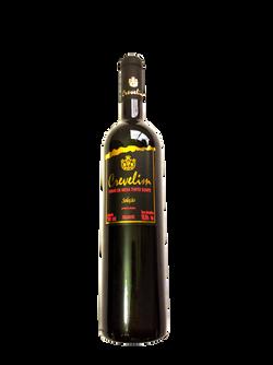 vinho-tinto-suave-750ml_edited