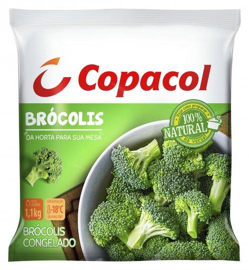 Brócolis_1,1kg