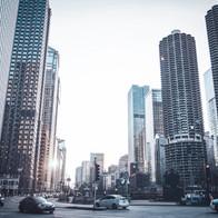Kirby-Birgans_Chicago