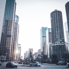 9 Tips on How to Run Chicago